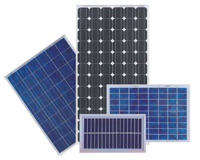 DASOL_off-grid_solar_modules