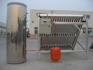 solar_hot_water_systems